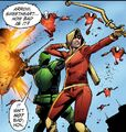 Mia Dearden Smallville 002