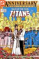 New Teen Titans Vol 1 50