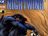 Nightwing Vol 2 93