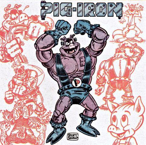 File:Pig-Iron.jpg