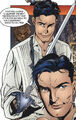 Prince Charming (Fables) 002