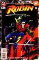 Robin Annual Vol 2 3