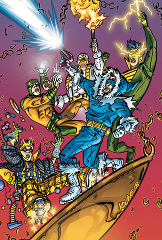 File:Rogues 0003.jpg