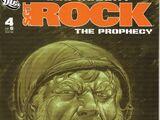 Sgt. Rock: The Prophecy Vol 1 4