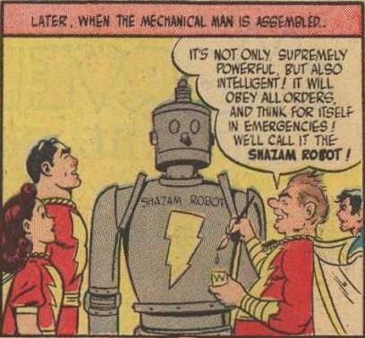 File:Shazam Robot Earth-S 001.png