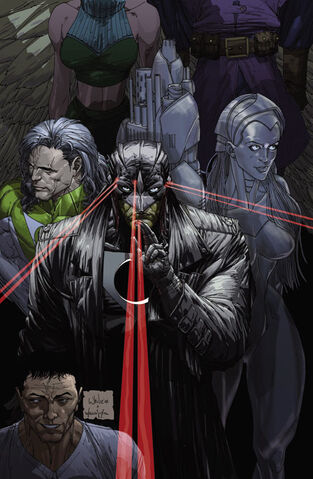 File:Stormwatch Team Achilles Vol 1 5 Textless.jpg