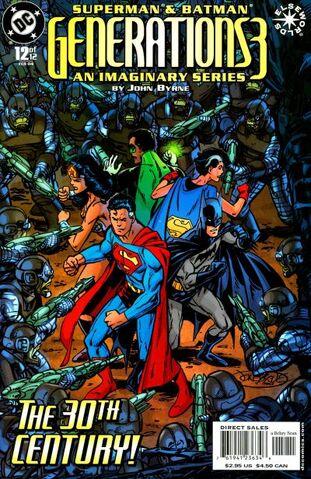 File:Superman Batman Generations Vol 3 12.jpg