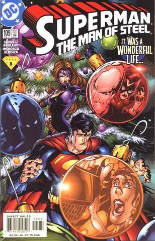 File:Superman Man of Steel Vol 1 109.jpg