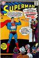 Superman v.1 185