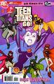 Teen Titans Go! Vol 1 42