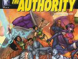 The Authority Vol 4 22
