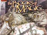 The Books of Magic Vol 2 70