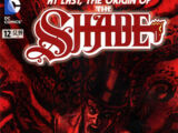 The Shade Vol 2 12