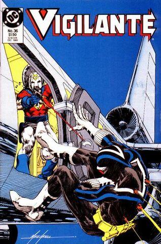 File:Vigilante Vol 1 36.jpg