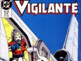 Vigilante Vol 1 36