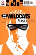Wildcats 3.0 Vol 1 4