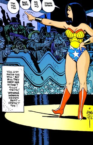 File:Wonder Woman 0108.jpg