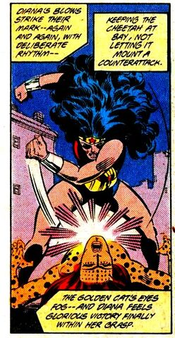 File:Wonder Woman 0143.jpg
