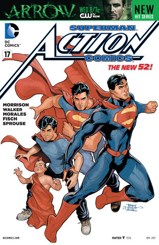 File:Action Comics Vol 2 17 Variant.jpg