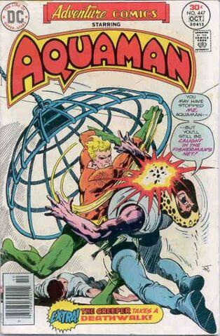 File:Adventure Comics Vol 1 447.jpg