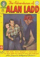 Alan Ladd 3
