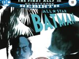 All-Star Batman Vol 1 10