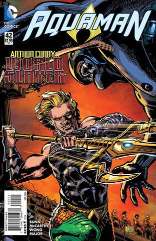 File:Aquaman Vol 7 42.jpg