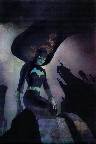 File:Batgirl Barbara Gordon 0017.jpg