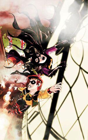 File:Batgirl Stephanie Brown 0022.jpg