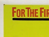 Batman (1966 Movie)