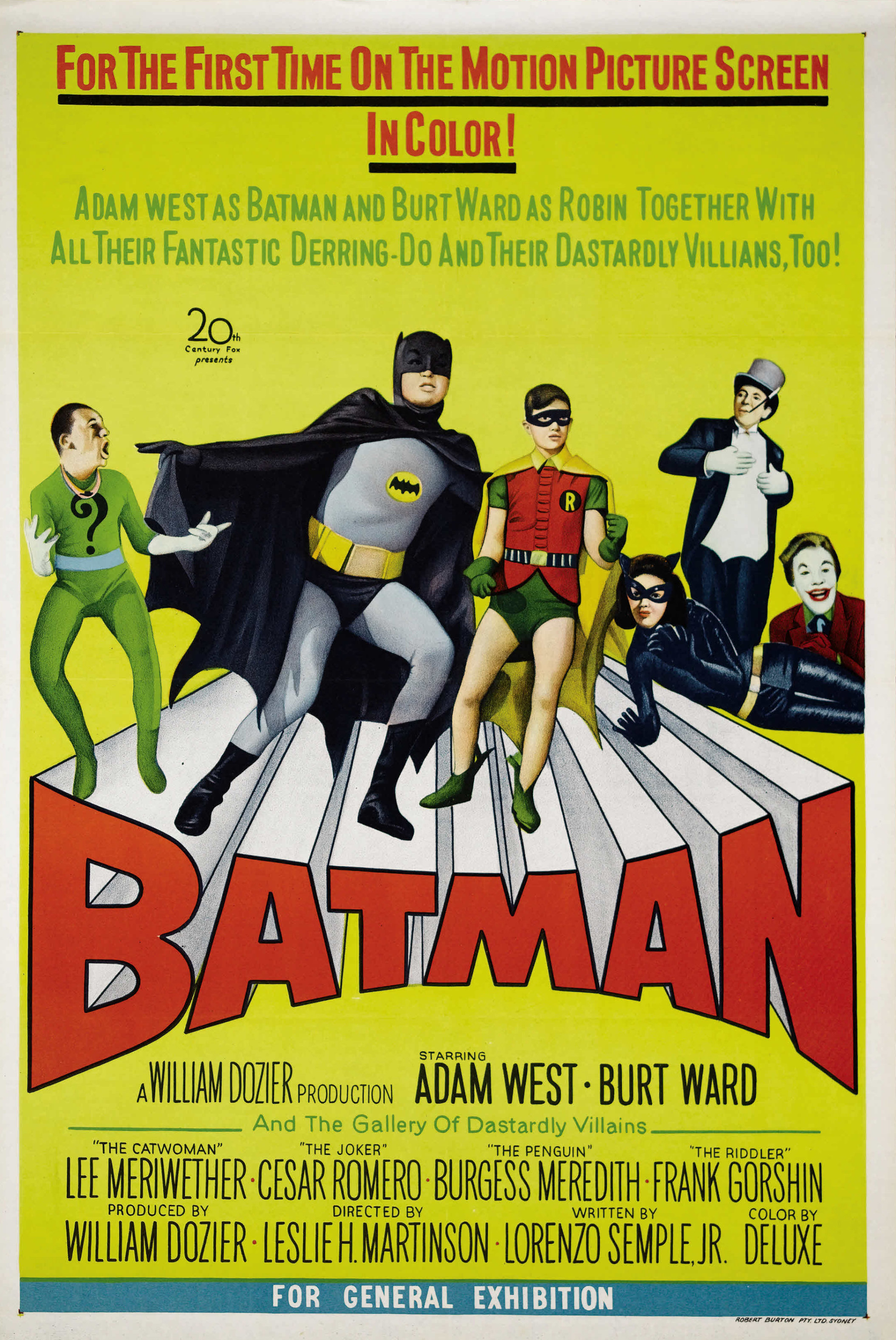 https://vignette.wikia.nocookie.net/marvel_dc/images/3/3e/Batman_1966_Movie.jpg/revision/latest?cb=20080317121305