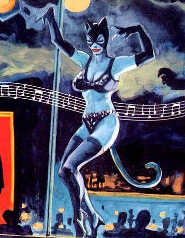 File:Catwoman Thrillkiller 01.jpg