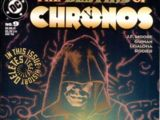 Chronos Vol 1 9