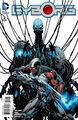 Cyborg Vol 1 2