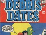 Debbi's Dates Vol 1