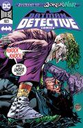Detective Comics Vol 1 1023