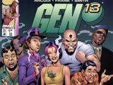 Gen 13 Vol 2 31