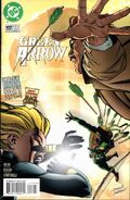 Green Arrow Vol 2 117