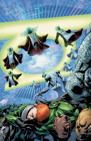 File:Green Lantern Corps Annual Vol 3 1 Textless.jpg