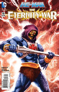 He-Man The Eternity War Vol 1 10
