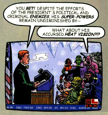 File:Jimmy Olsen Scandalgate 002.jpg