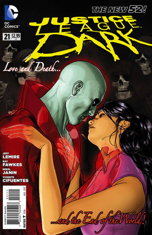 File:Justice League Dark Vol 1 21.jpg