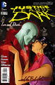 Justice League Dark Vol 1 21