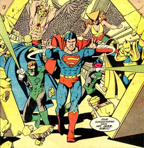 File:Justice League International in Millenium 001.jpg