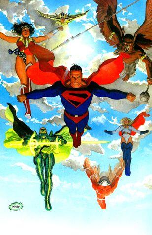 File:Justice League Kingdom Come 001.jpg