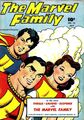 Marvel Family Vol 1 13