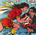 Mary Marvel 007