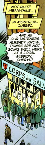 File:Montreal 01.jpg