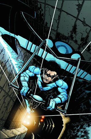 File:Nightwing 0019.jpg