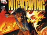 Nightwing Vol 2 128